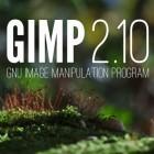 Freie Bildbearbeitung: Gimp erhält Großspende über 100.000 US-Dollar
