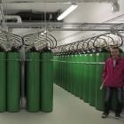 Biere 2: Telekom startet weiteres Rechenzentrum in Biere