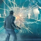 Remedy: Quantum Break in DX12 weiter langsam auf Geforces