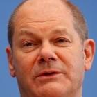 Bundesfinanzminister: Scholz warnt vor Schnellschüssen bei Digitalsteuer