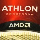 Athlon 200GE: Der erste Zen-Athlon ist da
