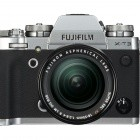Fujifilm X-T3: Fujifilm überarbeitet seine digitale Systemkamera