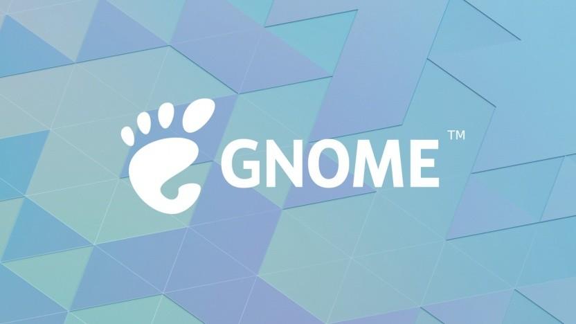 Gnome ist in Version 3.30 verfügbar.