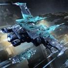 CCP Games: Eve-Entwickler für 425 Millionen US-Dollar verkauft