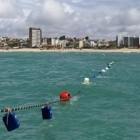 SAIL: Huawei stellt Seekabel zwischen Afrika und Südamerika fertig