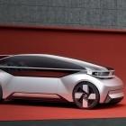 Volvo 360c: Volvo stellt Konzept für fahrerloses Auto vor