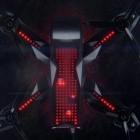 Machine Learning: Drone Racing League bringt Rennen zwischen Mensch und KI