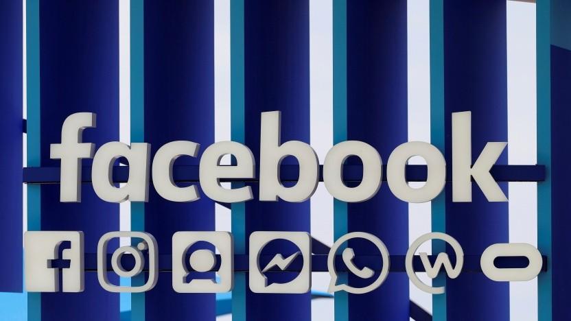 Facebook darf die Communityregeln nicht über die Meinungsfreiheit stellen.