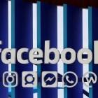 Virtuelles Hausrecht: Facebook muss beim Löschen Meinungsfreiheit beachten