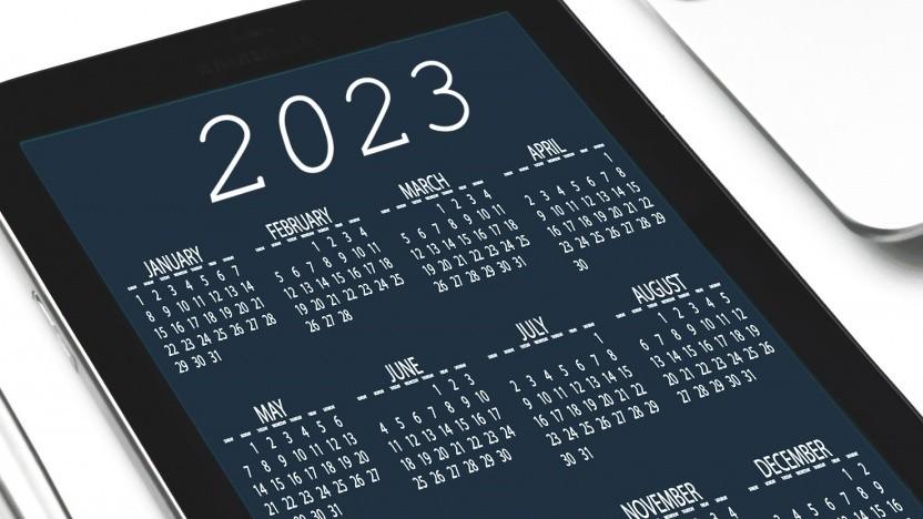 Microsoft verlängert den Support für Windows 7 bis 2023.