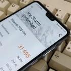 Smartphones: Huawei schummelt bei Benchmark-Tests