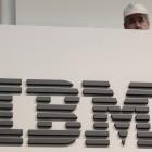 IBM Global Technology Services: IBMs Auslagerung von 500 Entwicklern an Bechtle stockt
