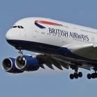 """Sicherheitslücke: Hunderttausende Kundendaten von British Airways """"gestohlen"""""""