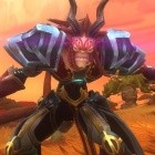 NC Soft: World-of-Warcraft-Konkurrent Wildstar wird eingestellt