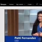 Microsoft: Office 365 bekommt Live-Streaming für Unternehmen