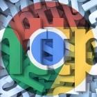 Chrome 69: Googles planloser Kampf gegen die URL erzürnt Nutzer