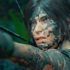 Shadow of the Tomb Raider im Test: Lara und die Apokalypse Lau