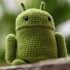 Patchday: Google schließt 59 Sicherheitslücken in Android