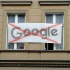 Proteste: Google streicht Pläne für Campus in Berlin