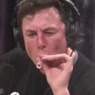 Tesla: Weitere Kursverluste nach Musks öffentlichem Joint