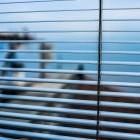 Tradfri: Ikeas vernetzte Jalousien kommen 2019 auf den Markt