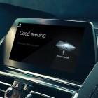 Eigener Sprachassistent: Ab 2019 antworten neue BMWs