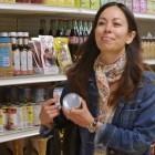 Standard Cognition: Konkurrenz zu kassenlosen Amazon-Go-Supermärkten eröffnet