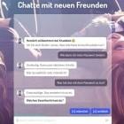 Datenleck: Warum Knuddels seine Passwörter im Klartext speicherte