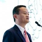 Jack Ma: Alibaba-Chef tritt ab und kehrt zurück zu den Wurzeln