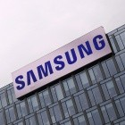 Flexibles Display: Samsungs faltbares Smartphone ist noch nicht fertig