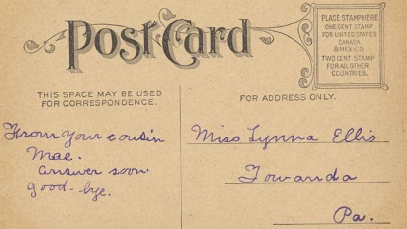 Bei einer Postkarte weiß man, dass der Briefträger mitlesen kann. Aber wissen Rechtsanwälte auch, dass beim BeA die Nachrichteninhalte weniger geschützt sind?