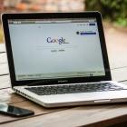 Spyware: Mac-App Adware Doctor sammelt heimlich Nutzerdaten