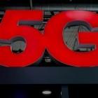 Network Slicing: 5G gefährdet die Netzneutralität - oder etwa nicht?