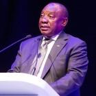 Frequenzen: Südafrika will 4G- und 5G-Ausbau stark beschleunigen