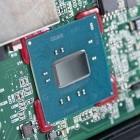 300er-Serie: Intel könnte 14-nm-Chipsätze an die TSMC auslagern
