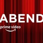 Amazon-Filmeabend: Freitagsleihfilme für 99 Cent nur noch für Prime-Kunden