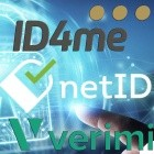 Single Sign-on Made in Germany: Verimi, NetID oder ID4me?