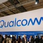Qualcomm: Snapdragon 3100 soll Laufzeit bei Smartwatches verlängern