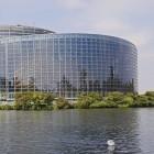 Leistungsschutzrecht/Uploadfilter: Wikipedia protestiert gegen Urheberrechtsreform
