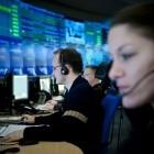 Deutsche Telekom: T-Systems lobt Einigung mit Betriebsräten zum Stellenabbau