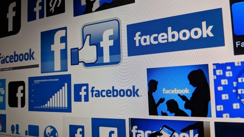 Neue Regeln für Seitenbetreiber von Facebook