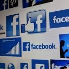 Fan-Seiten: Facebook passt Datenschutzregeln dem EuGH-Urteil an