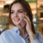 Mypio: Vollwertige Mobilfunknummer ohne Dual-SIM-Technik startet