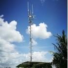 Ruralstar: Ministerin hat Huawei für Solar-Basisstation bedrängt