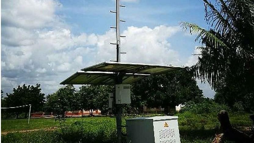 RuralStar in Ghana