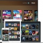 Streaming: Plex macht seine Cloud dicht