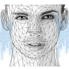 Veeam: 200 GByte Kundendaten ungeschützt im Internet