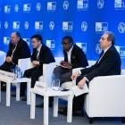 GSMA: Netzbetreiber bauen in den falschen Regionen aus
