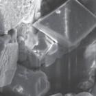 Energietechnik: Die Verlockung der Lithium-Luft-Akkus