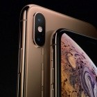 Apple: iPhone Xs und iPhone Xs Max sind bierdicht